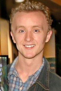 Caption: MN Born - Paul Cram , Credit: IMDb