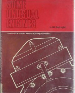Caption: Jacket cover, Credit: Mechanical Engineering Publications Limited (1975)