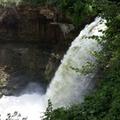 Mhaha_falls_medium_small