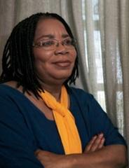 Angela Jackson vids picture 33