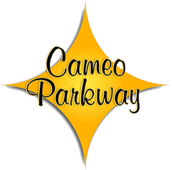 Caption: The Cameo-Parkway Story