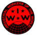 Caption: IWW