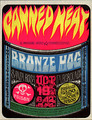 Cannedheat_small