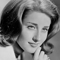Lesley_gore_prx_small