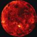 Caption: Venus, Credit: NASA
