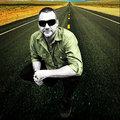 Marc_blackwell_small