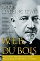 Webdubois_small