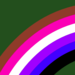 "Caption: Play with this rainbow of noise at <a href=""http://noise.marniechesterton.com/"">this site</a>!"