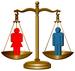Caption: Gender Equality Is Good