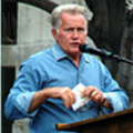 Ptrmartinsheen_small