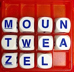 Mountweazel_logo_small_small