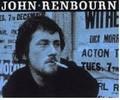 Johnrenbourn_small
