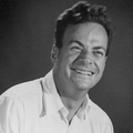 Richard_feynman_square_small