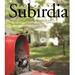Caption: The Ten Commandments of Subirdia