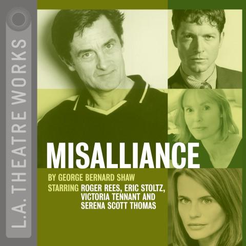 Misalliance_small