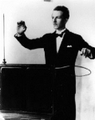 Theremin_small