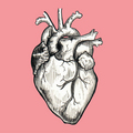 The_heart_square_bw_pinkbackground_no_type_f6989d_1500px_copy_small
