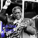 Caption: Courtesy BBKing.com, Credit: BBKing.com