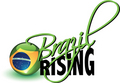 Brazillogo_small