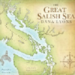 Caption: The Great Salish Sea, Credit: cowswithguns.com
