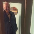 Grandpa_pajamas_small