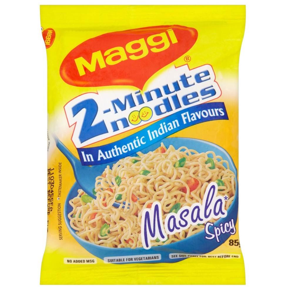 Maggi-masala-noodle_small