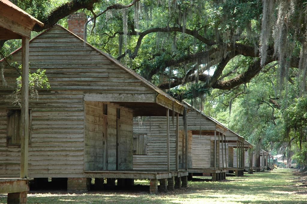 Slave_cabins_small