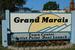 Caption: Grand Marais