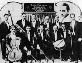 Caption: Crescent City Orchestra