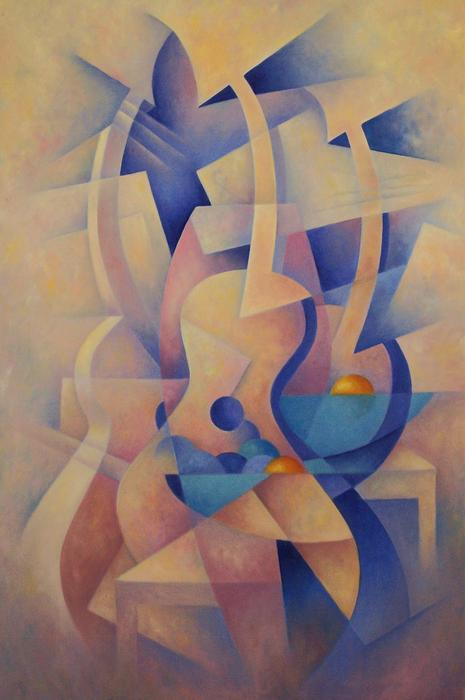 Poetry-and-music-donald-wendland_small