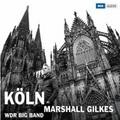 Gilkes_small