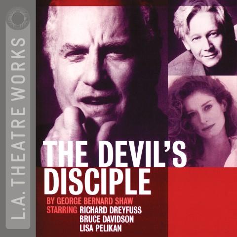 The-devils-disciple__small__small