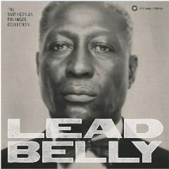 Leadbelly_small