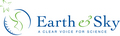 Earthskymasterlogoweb500w_small