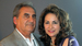 Caption: Roberto Olivera (L) and Debra Olivera (R)