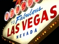 Las20vegas_small
