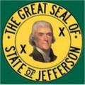 Jefferson_-the_great_seal_of__240x240__small