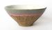 Caption: Elizabeth Pechacek bowl