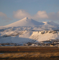 Icelandmountainsmall_small