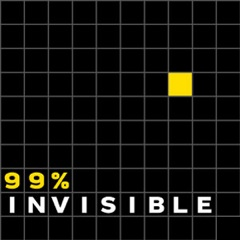 99invisible-logo-itunes-badge-_for_prx_small