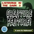 Litd_creature_logo_small