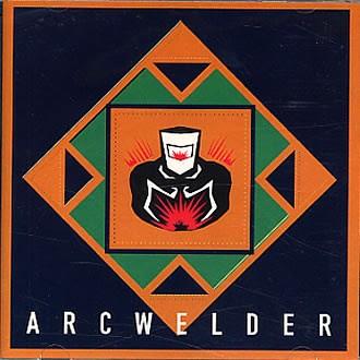Caption: Arcwelder