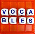 Vocables_logo_small_small