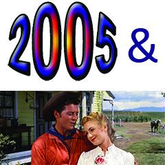 Caption: 2005 Broadway & Oklahoma's 60th