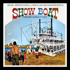 Caption: Show Boat