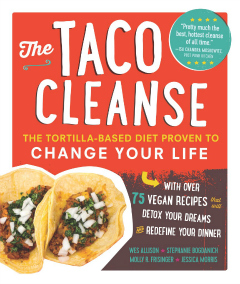 Taco_cleanse_240w_small