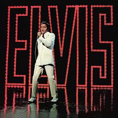 elvisorignalalbumcover medium Its a KOOL Elvis Weekend!