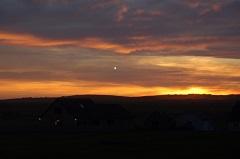 Sunset_3_small