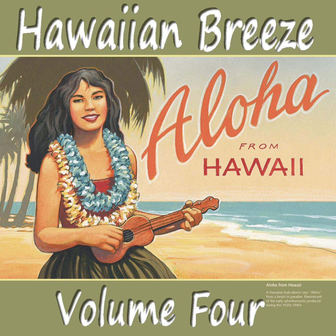 Hawaiianbreezevol4_small