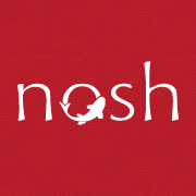 Nosh_logo_small
